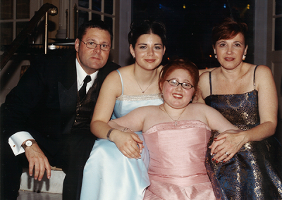 Bat-Mitzvah-Family-Portrait