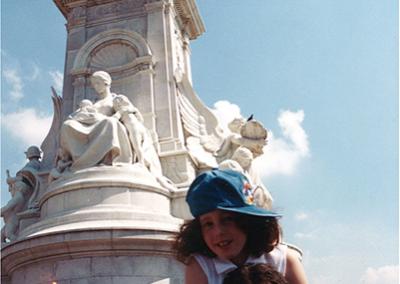 Buckingham-Palace-97