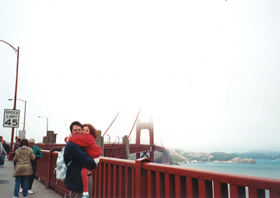 Golden-Gate-1996