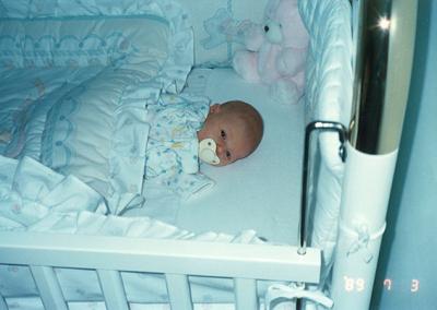 Jackie-Crib-7-Days