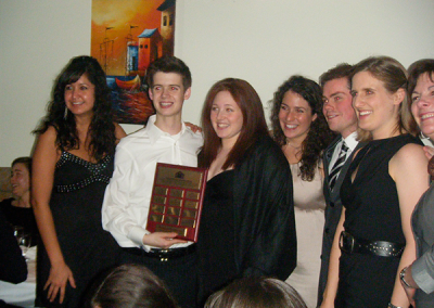 Jackie-and-Chris-Kanunga-Award_April-2010