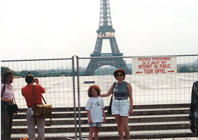 Paris-Eiffel-1997