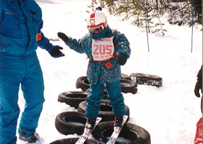 Skiing-Alta-