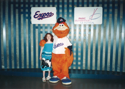 Youppi-11th-Bday